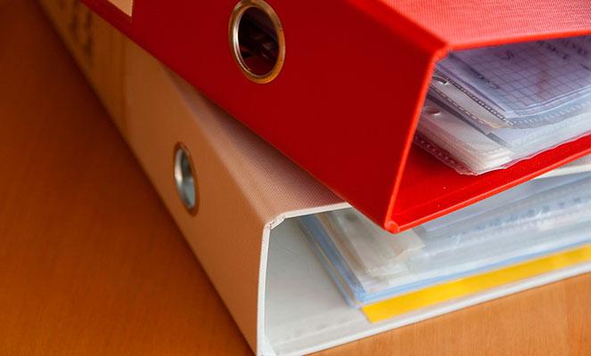 Необходимые документы для оформления гражданства РФ