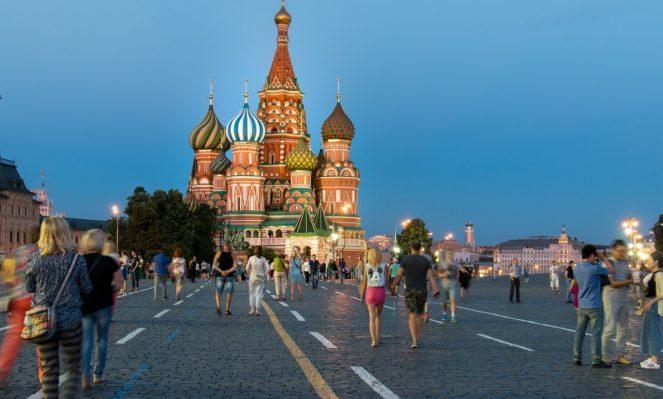 Купить квартиру в ипотеку в Москве