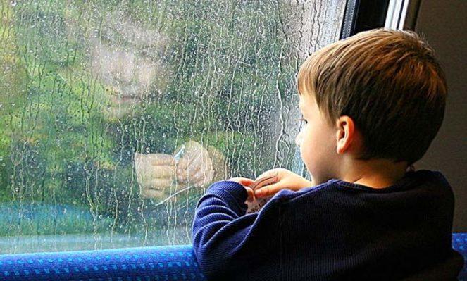 Гражданство РФ детям-сиротам