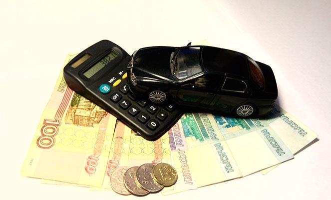 Страховка на авто для иностранцев