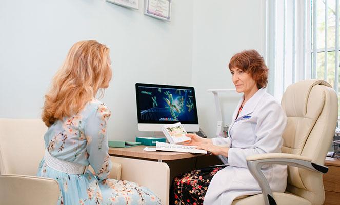 Медицинское страхование для иностранцев