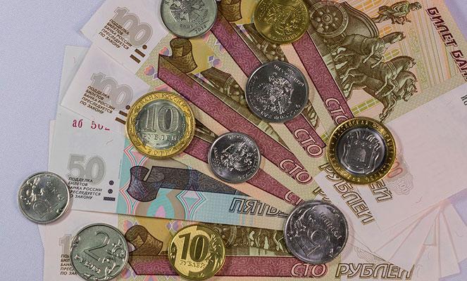 Стоимость оформления гражданства РФ по ребенку