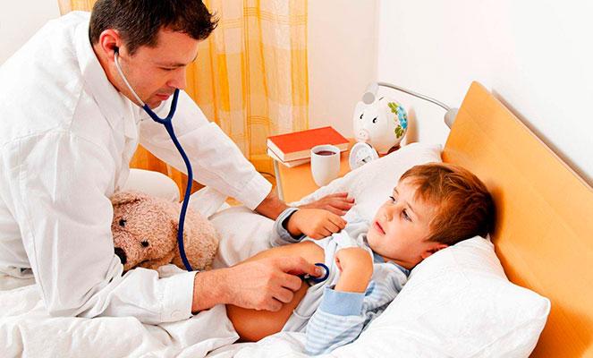 Предоставление медицинских услуг