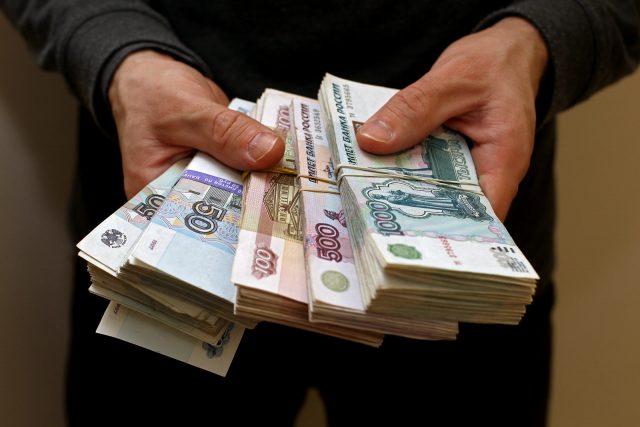 Легальная работа в Крыму