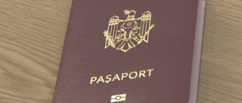 Паспорт гражданина Молдовы: как получить, оформление, причины отказа