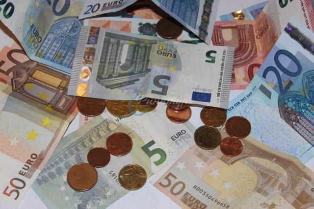 Стоимость ВНЖ в Финляндии
