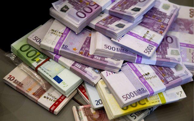 Сколько нужно денег, что бы открыть свое дело