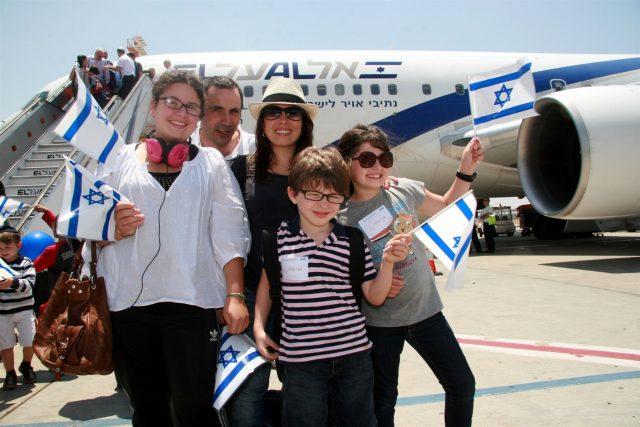 Что нужно знать россиянам про эмиграцию в Израиль