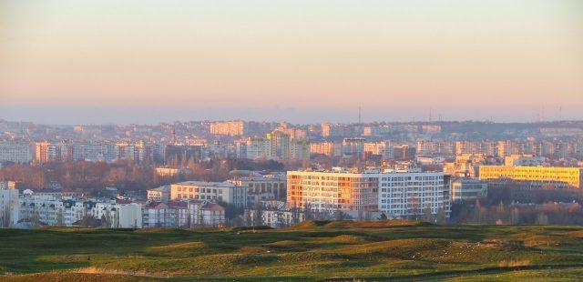 Проживание в Крыму
